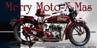 2_karte_indianscout_5588_216x111