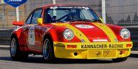 503_porsche_iroc_rsr_kannacher_9166