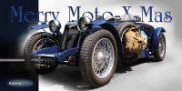 5_karte_riley_mph_bav6244_216x111