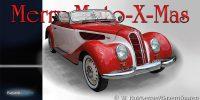 6_karte_bmw327_0396_216x111-1
