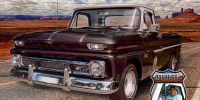 chev_picup10_1800_4352