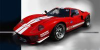 ford_gt40_4249_800px