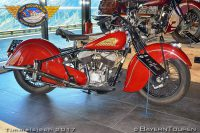 indian_chief1940_9403