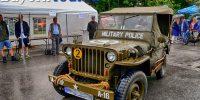 jeep_us_milit_7004