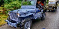 jeep_us_milit_navy_6989