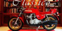 mv750_classico_2422
