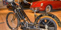 wolfmueller_1894_d_erstesmotorrad_9370