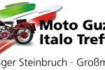 Bergschrauber - Moto Guzzi- & Italo-Fest