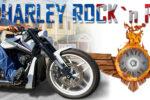 Harley Rock n Race - Jaihouse Bad Tölz