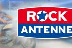 ROCK ANTENNE Motorradtour