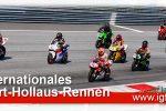 Rupert-Hollaus-Rennen