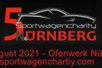 SportwagenCharity Nürnberg