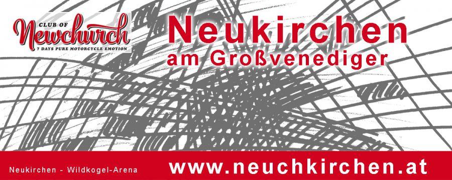 Hockenheimring Kommende Veranstaltungen
