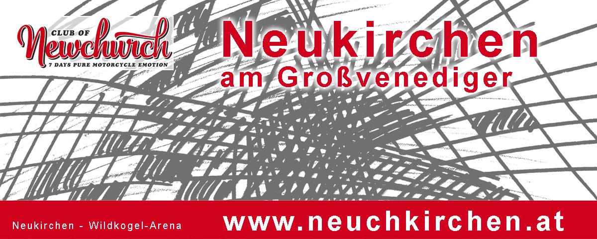 Neukirchen am Großvenediger