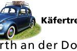 Käfertreffen Wörth a.d. Donau