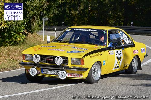 131_opel_commodore_irmscher_1206