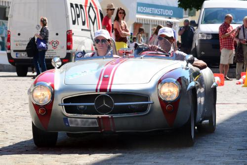 2015_bt_14_mercedes_300sl_1960_4702