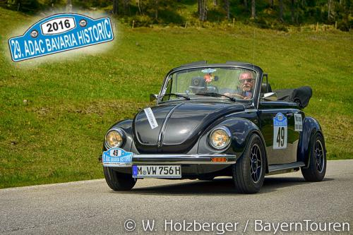 2015_eng_49_vw_kaefer_6073