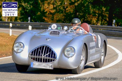 29_bmw_veritas_rs_bj1947_1017