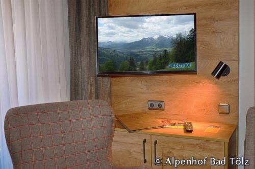 alpenhof_digitaltv_sekretaer_7264