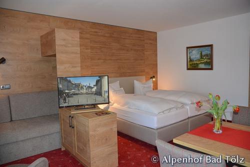 alpenhof_doppelzimmer_4661