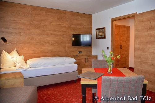 alpenhof_einzelzimmer_4570