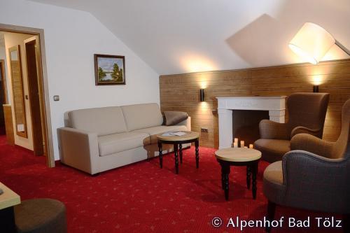alpenhof_suite_3290