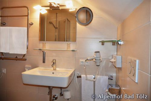 alpenhof_suite_bad_3245