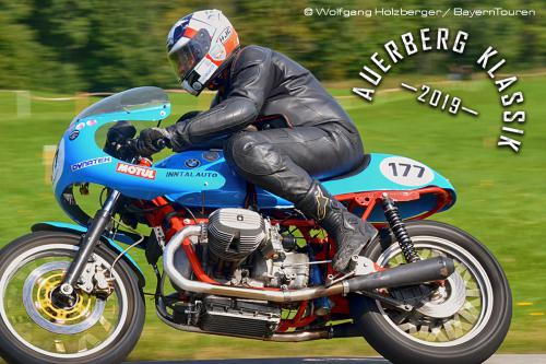 auerb_177_bmw_r75_kuypers_7148