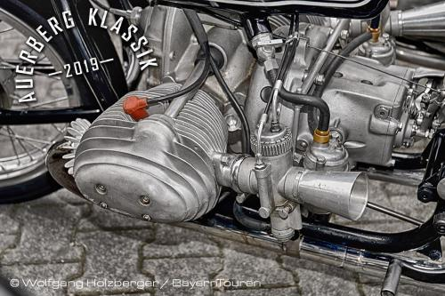 auerb_56_bmw_rs54_motor_8658