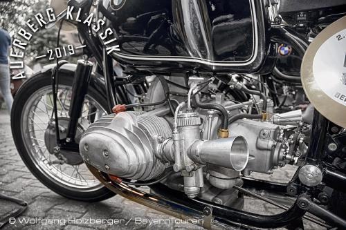 auerb_56_bmw_rs54_motor_8659
