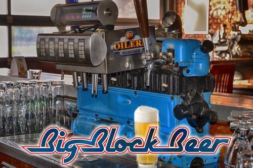 big_block_beer2_6811