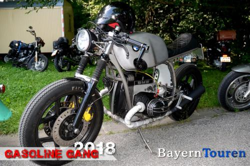 bmw_r75_coffee_4637