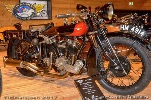 coventry_eagle8_1924_9438