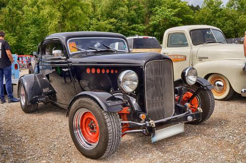 ford_hotrod_2882