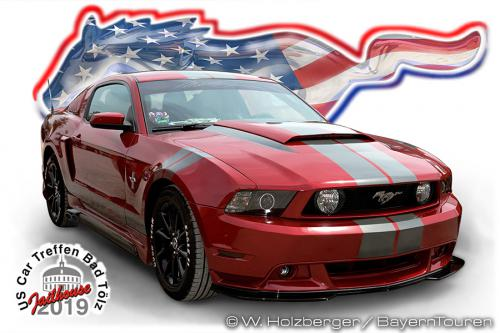 ford_mustang_toelz_1116