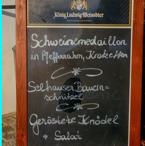 gh_stern_wirtshaustafel_3951