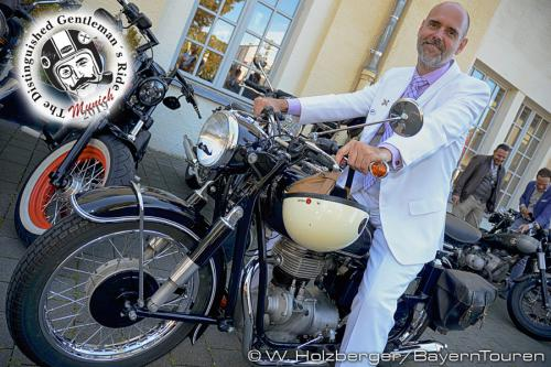 gmr_bmw_r26_gentle guy_white_9380