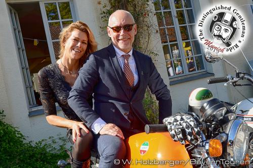 gmr_gentlepair_laverda_9374