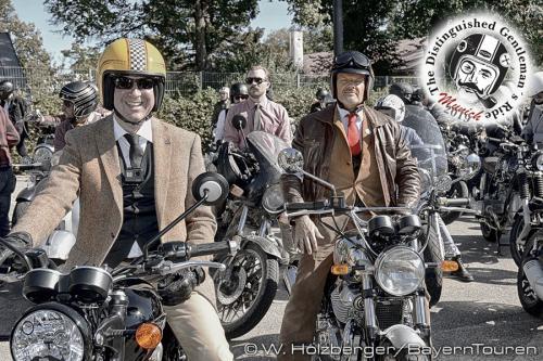 gmr_gents_rider_9392