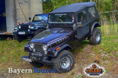jeep_laredo_6784