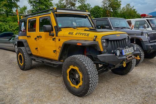 jeep_mrpepper_2960