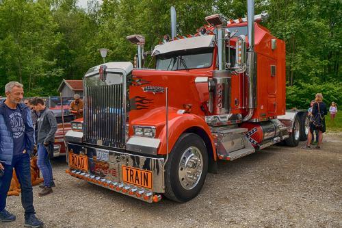 kenworth_truck_2937