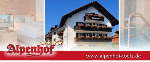 location_alpenhof