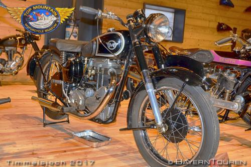 matchless_g80_plumstead1952_9437