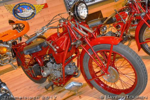 moto_guzzi_sport14_1928_9416