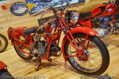 motoguzzi__typS_1942_9418