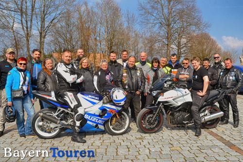 oberlandbiker_startmeup_4679