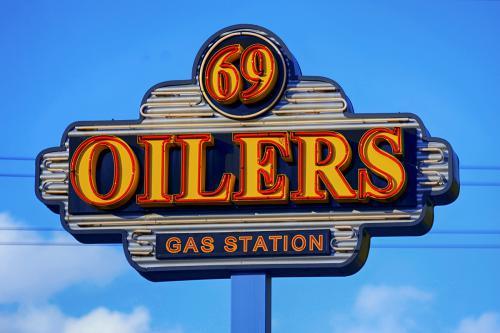 oilers_6831