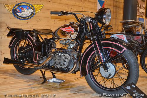 puch800_1937_9396